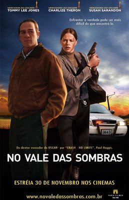 No+Vale+das+Sombras Download   No Vale das Sombras   DVDRip AVI Dublado