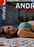 Andreia Vilas Boas J