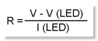 formulaled LEDs : O que voc precisa saber 