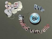 Prix Animé Virtuelle