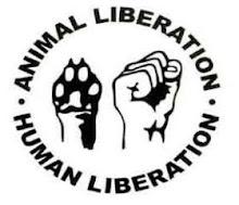 ANIMAL LIBERATION!!!
