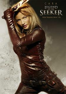 legend of the seeker season 3 movie download
