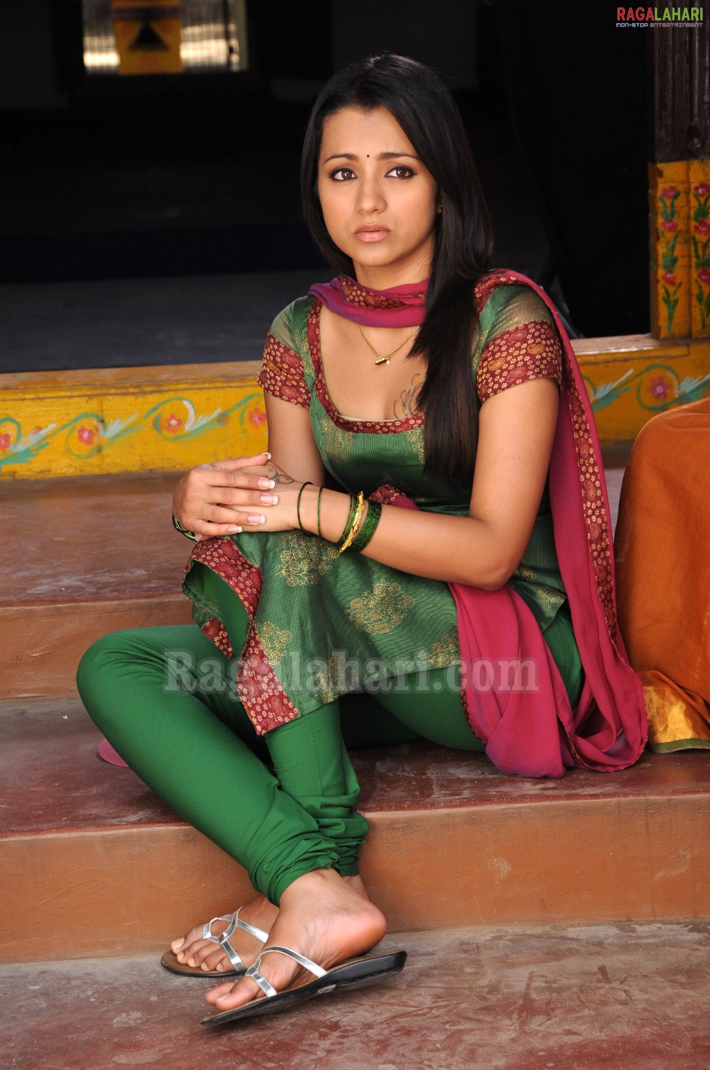 Indian Feet Pictures Images Photos Photobucket | Auto ...