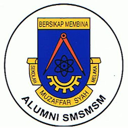 LOGO ALUMNI