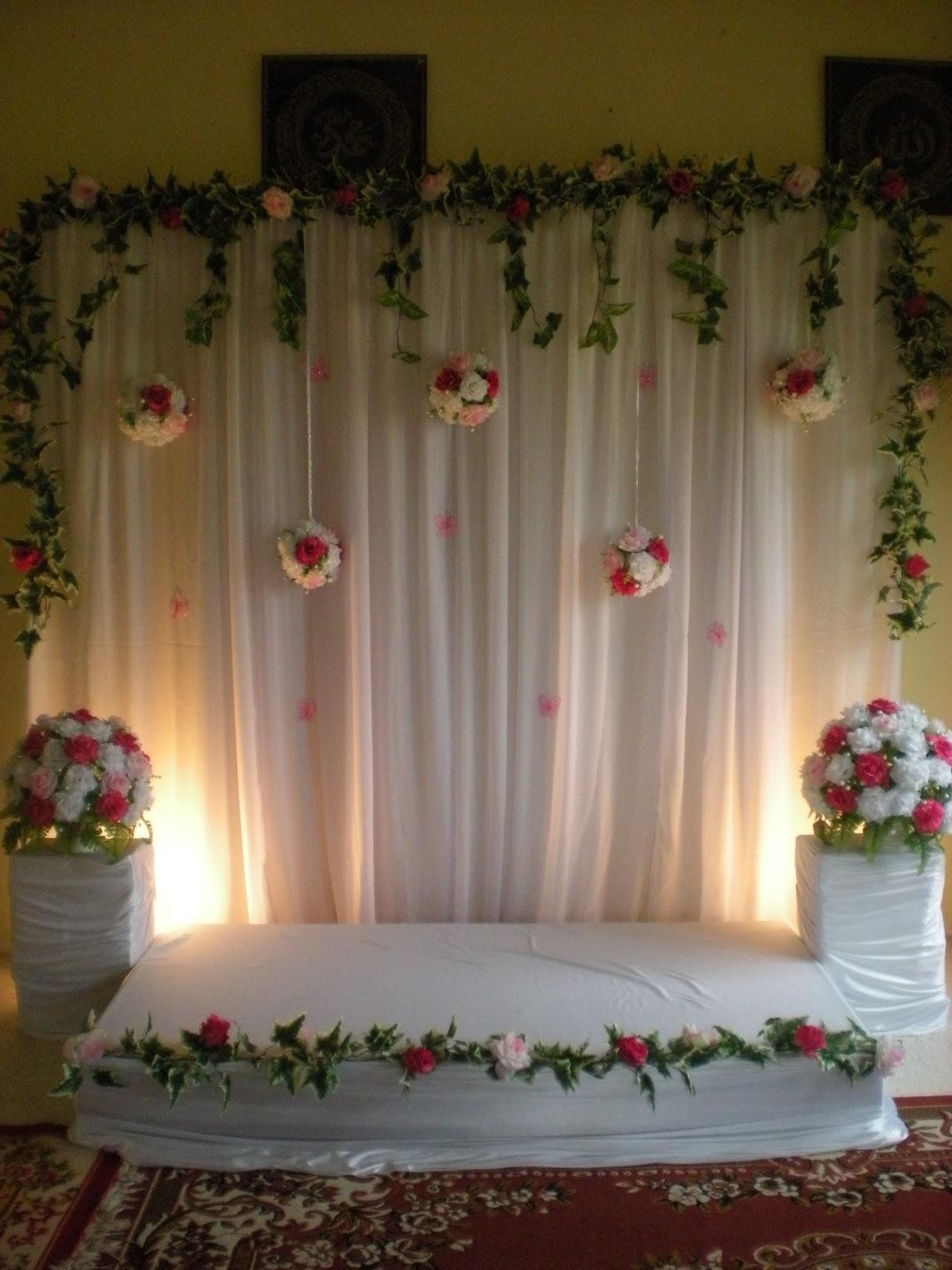 Terkini 2011 http://butikratusehari.blogspot.com/2011/01/pelamin-2011