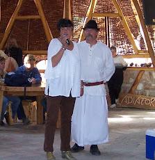 Évadzáró a Seholsziget élményparkban, szeptember 28.