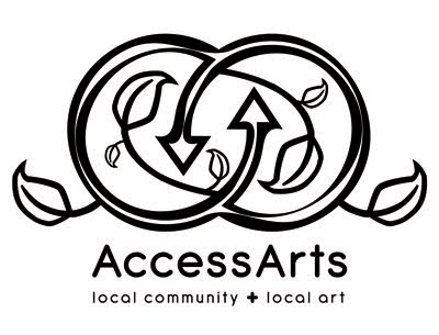 Access Arts Exhibition