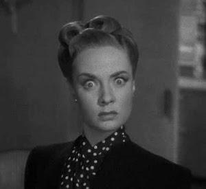 The Grande Dame Vivian