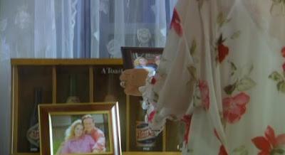 скриншот фильма Провинция