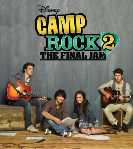 http://1.bp.blogspot.com/_X643PcxIPVk/S-COobHJfxI/AAAAAAAAmr8/TDIUVLlhJlg/s1600/camp-rock-2-the-final-jam-poster.jpg