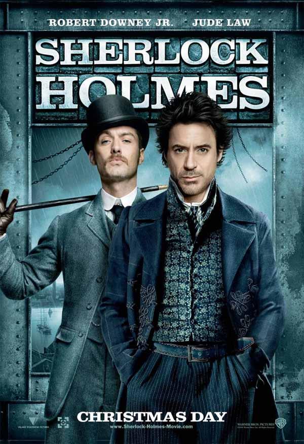 [Sherlock-Holmes-Poster.jpg]