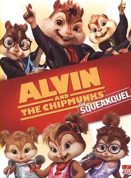 [alvin-chipmunks-squeakuel-p.jpg]