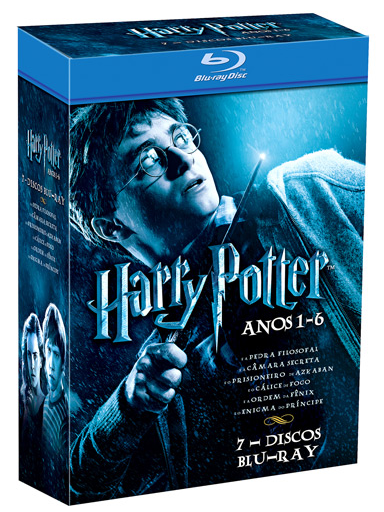 [harry-potter-1-6-blu-ray.png]