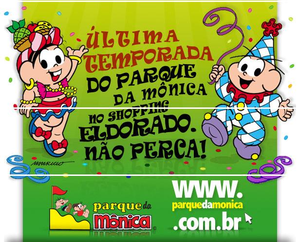 [carnavalnoparque.png]