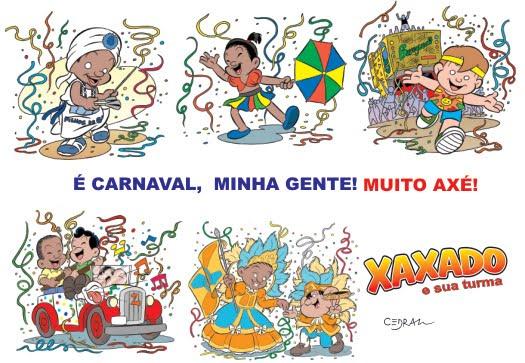 [Carnaval.jpg]
