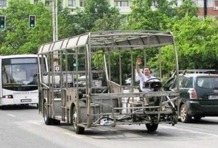 [Cadê+o+Ônibus.jpg]