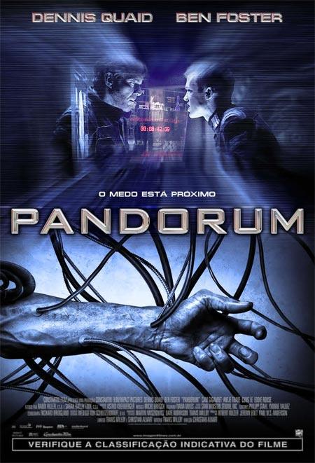[pandorum.jpg]