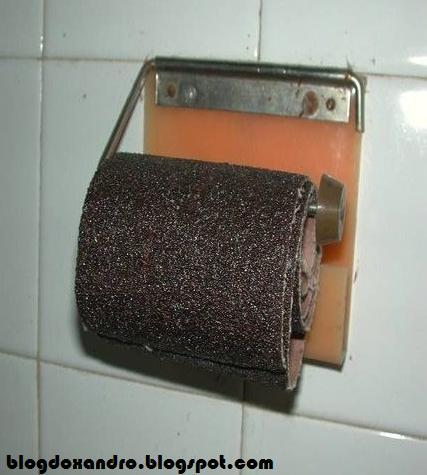 [papel-higienico-macio.jpg]