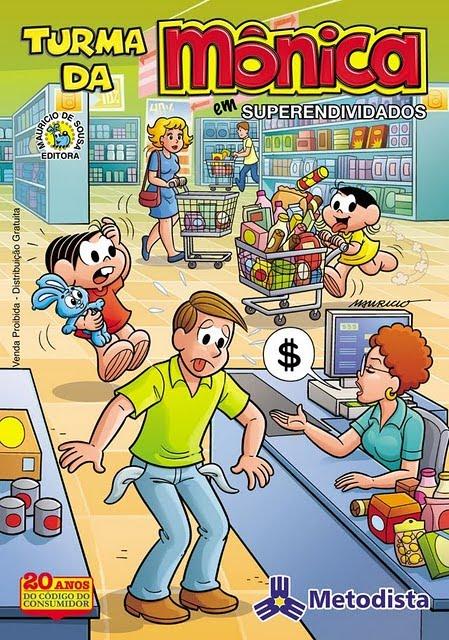 [Turma+da+Mônica+Superendividados+20+Anos+Código+Consumidor+Metoodista+mar2010+PQ.jpg]