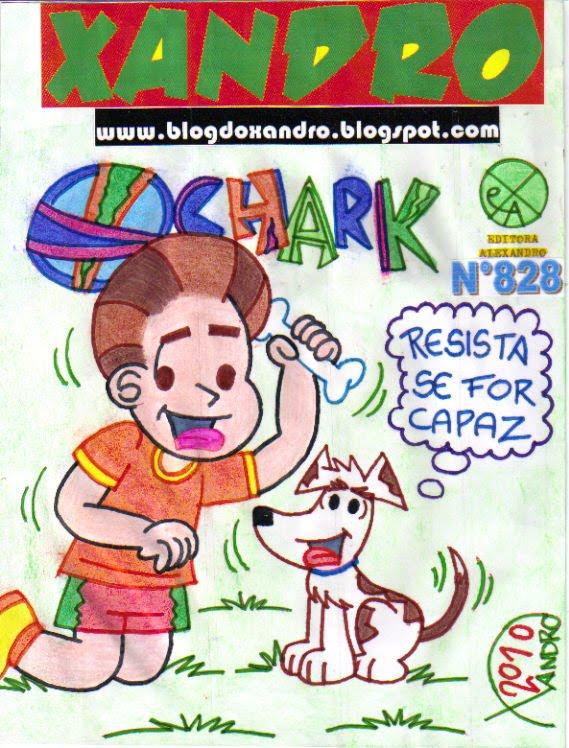 http://1.bp.blogspot.com/_X643PcxIPVk/S7VfGUsYjTI/AAAAAAAAlAk/YOliM7WwHAw/s1600/xandroN%C2%B0828.jpg