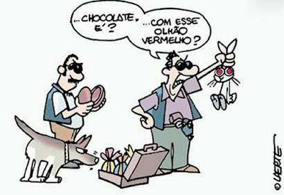 http://1.bp.blogspot.com/_X643PcxIPVk/S7jM5CS6l9I/AAAAAAAAlGg/A0De6XlAPK4/s1600/060416_coelho-pascoa.jpg
