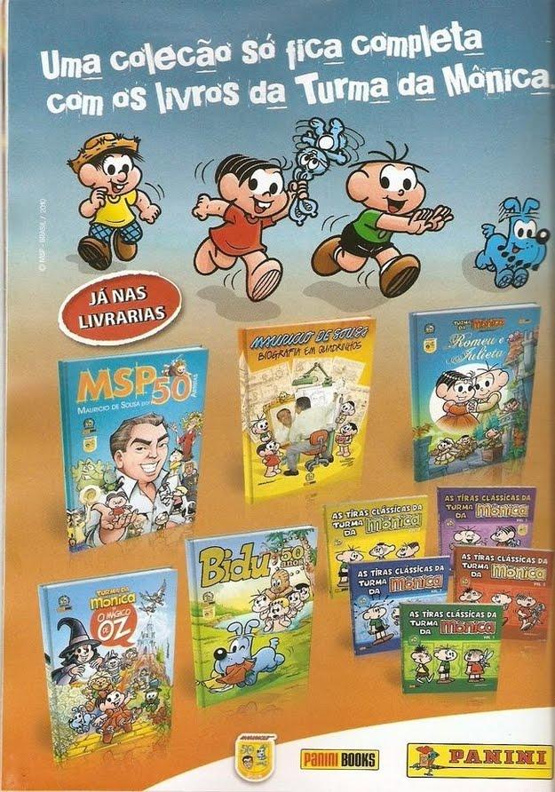 http://1.bp.blogspot.com/_X643PcxIPVk/S8dvEwOUYQI/AAAAAAAAlnc/YHuNdoMlF6w/s1600/livrosturmadamonica.jpg