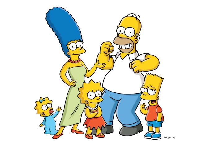 http://1.bp.blogspot.com/_X643PcxIPVk/S9h0A6J7jtI/AAAAAAAAmM4/UcCcHlwRMSQ/s1600/Simpsons_09_V2F.jpg