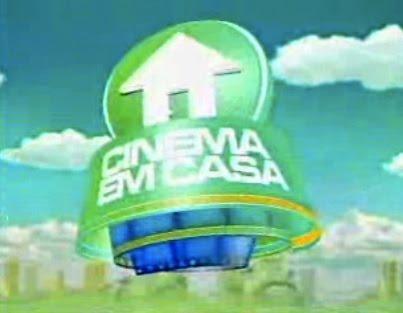 http://1.bp.blogspot.com/_X643PcxIPVk/S9iEjBuOhRI/AAAAAAAAmOg/PCyl6oYK6YY/s1600/cinemaemcasa.jpg