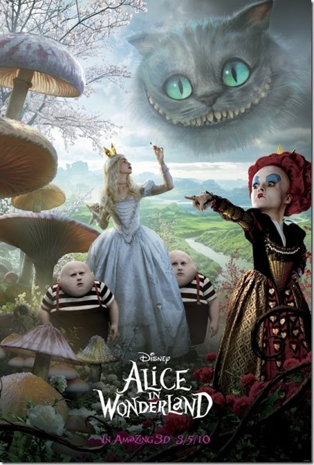 Alice-no-país-das-maravilhas-poster_thumb1.jpg (454×671)
