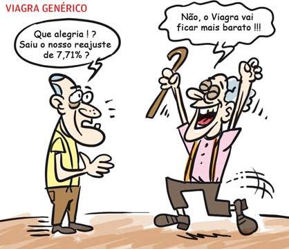 http://1.bp.blogspot.com/_X643PcxIPVk/S9oZ4_bFe8I/AAAAAAAAmSw/zEb4zuytKEQ/s1600/AUTO_ponciano.jpg