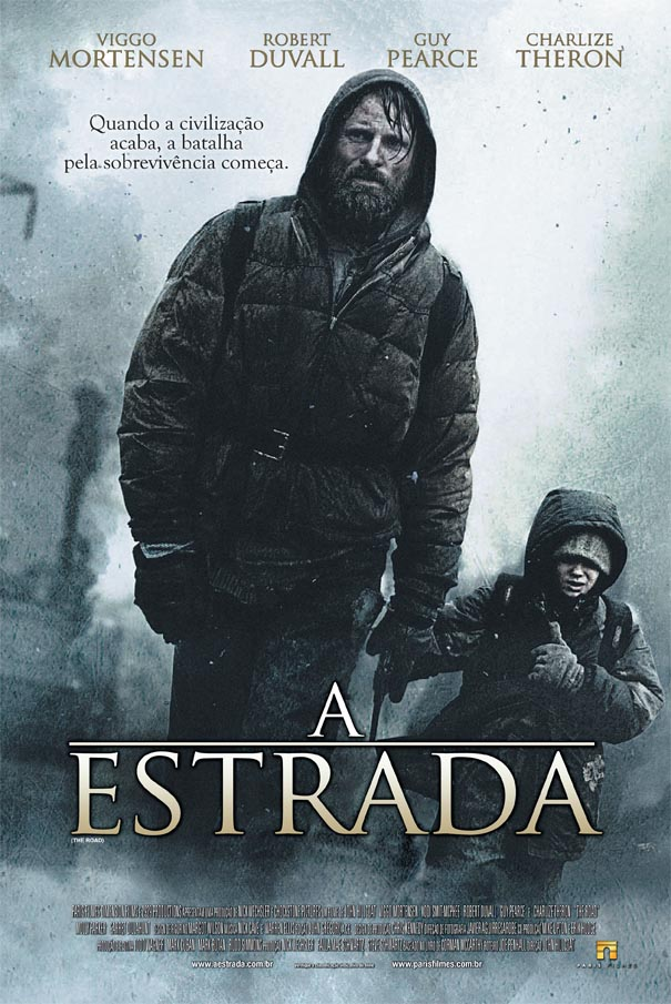 http://1.bp.blogspot.com/_X643PcxIPVk/S9sy5maha8I/AAAAAAAAmWs/ke7-NB2qM-4/s1600/Poster+A+Estrada_baixa.jpg