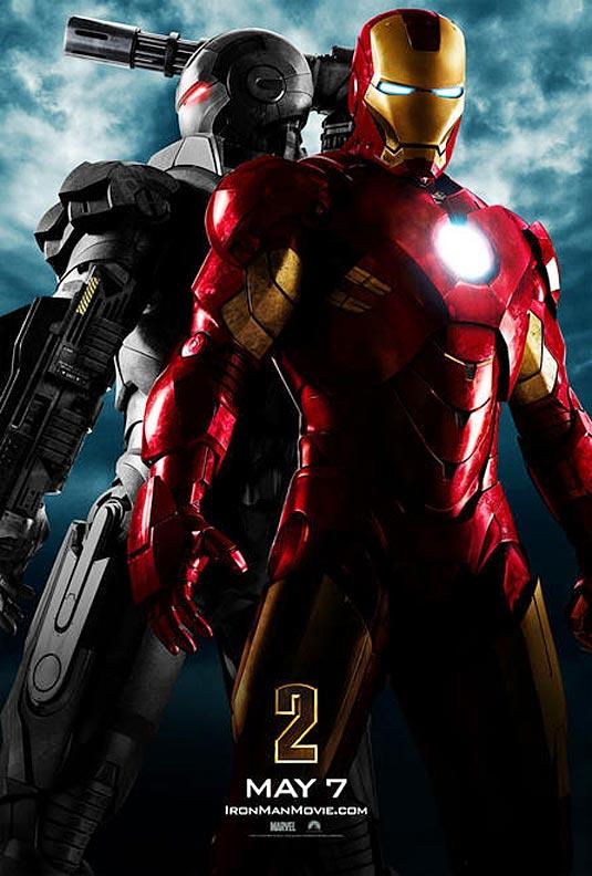 http://1.bp.blogspot.com/_X643PcxIPVk/S9tMTMN7nmI/AAAAAAAAmZE/1271F6myMvo/s1600/ironman2_poster.jpg