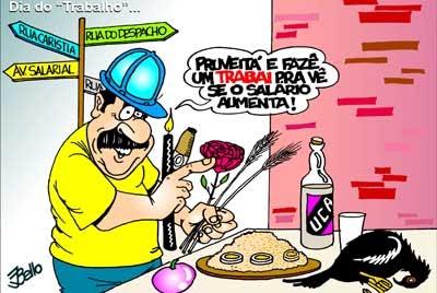 http://1.bp.blogspot.com/_X643PcxIPVk/S9xfU5if0kI/AAAAAAAAmbs/Qe3RVA1jn6A/s1600/bello.jpg