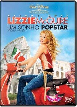 4491f0ed5e97206d88d7cb2acbf6aa54 Lizzie McGuire   Um Sonho Popstar