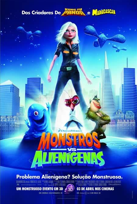 [SaladaCultural.com.br-monstros-vs-alienigenas-cartaz.jpg]