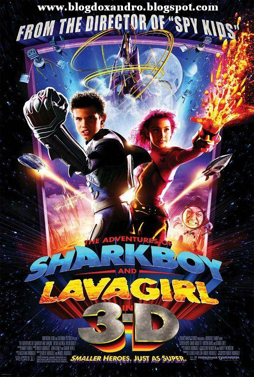 [adventures_of_shark_boy_and_lava_girl_in_three_d.jpg]