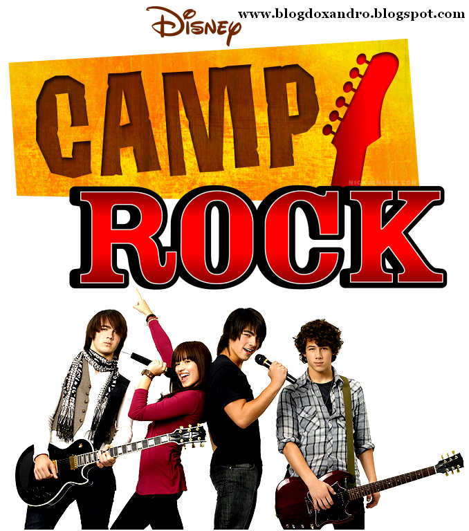 [camp-rock.png]