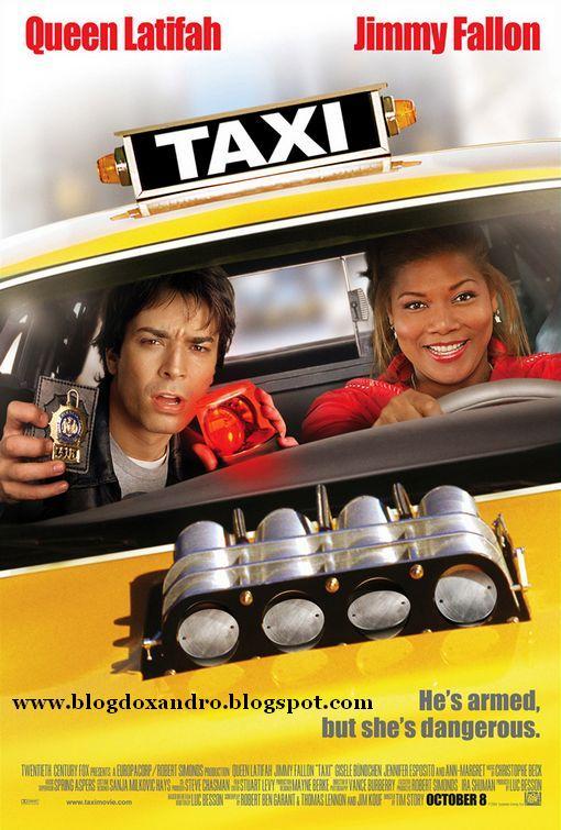 [Taxi_2004_movie.jpg]