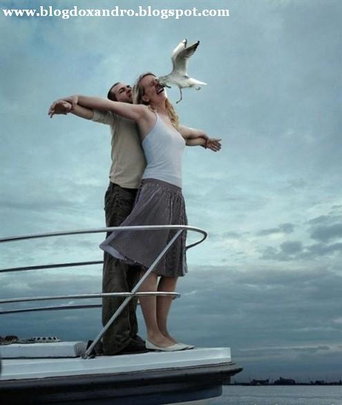 [falha-em-titanic.jpg]
