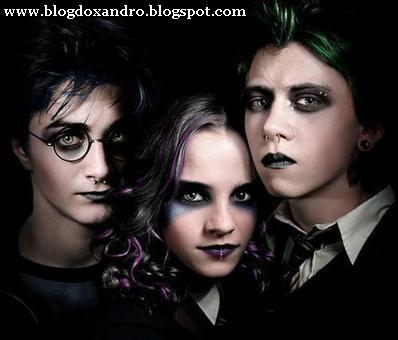 [harry-potter-gotico.jpg]