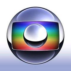 [logo_globo.jpg]