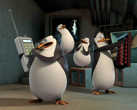 [the_penguins_of_madagascar.jpg]