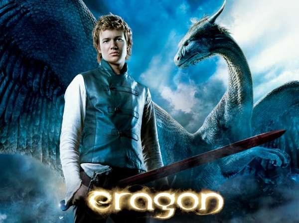 [600--Eragon-filme.jpg]
