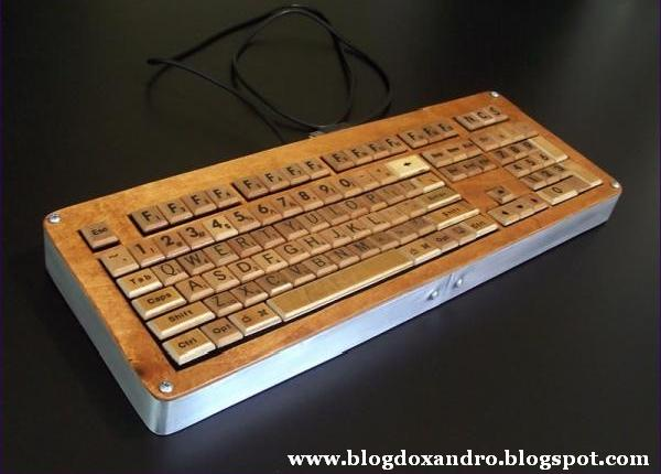 [teclado-natural.jpg]
