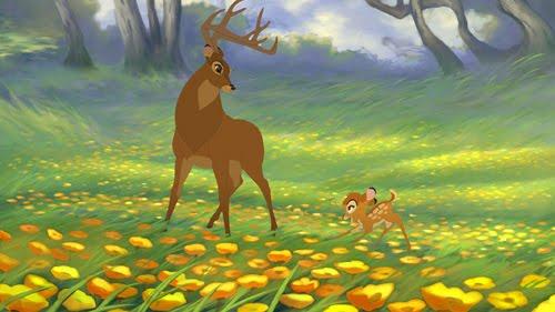 [bambi2.jpg]