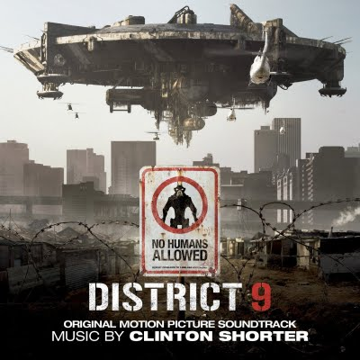 [District+9+Soundtrack.jpg]