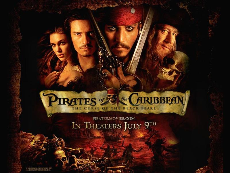[PiratesOfTheCaribbeanWallpaper800.jpg]