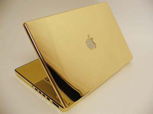 http://1.bp.blogspot.com/_X643PcxIPVk/SwTkCLLmepI/AAAAAAAAeBs/7706vmw1q7s/s1600/24kt-gold-diamonds-macbook-pro_48.jpg