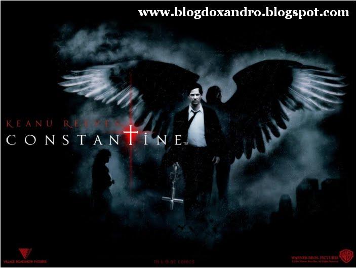 http://1.bp.blogspot.com/_X643PcxIPVk/SwyfC92zSOI/AAAAAAAAeWU/ODRRa5Pd4Pc/s1600/constatine1.bmp