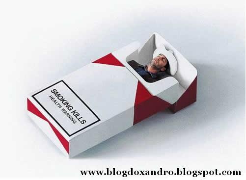 http://1.bp.blogspot.com/_X643PcxIPVk/SxDpBIhuqCI/AAAAAAAAer0/LOuZ7JuXESs/s1600/cigarro-mata.jpg
